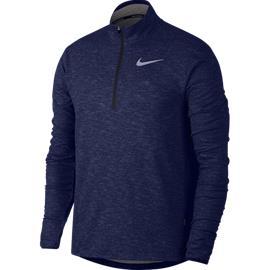 Nike M NK SPHERE ELEMENT TOP HZ 2.0 BLUE VOID/HTR/BLAC