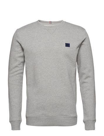 Les Deux Piece Sweatshirt Harmaa
