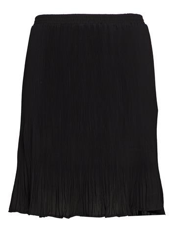 Zizzi Mmaison, Blk, Skirt Musta