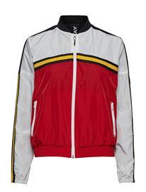 Replay Jacket Monivärinen/Kuvioitu