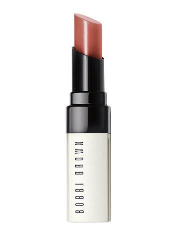 Bobbi Brown Extra Lip Tint, Bare Nude, 2,3 G Ruskea