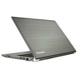"""Toshiba Portege Z30-E-12M PT293E-00S01SG3 (Core i5-8250U, 8 GB, 256 GB SSD, 13,3"""", Win 10 Pro), kannettava tietokone"""