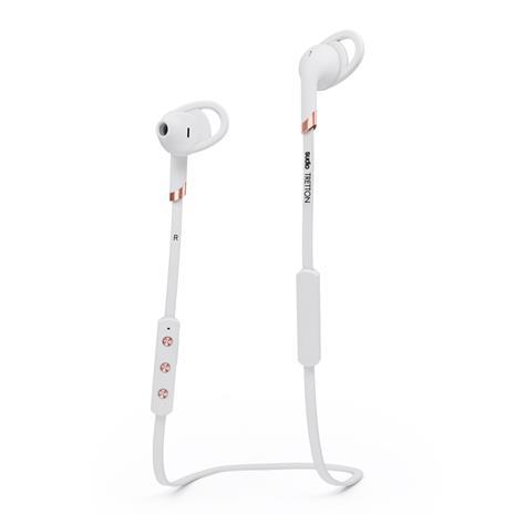 Sudio Tretton, Bluetooth-nappikuulokkeet mikrofonilla