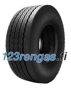 Advance GL-286T ( 385/55 R22.5 160K 20PR ) Kuorma-auton renkaat