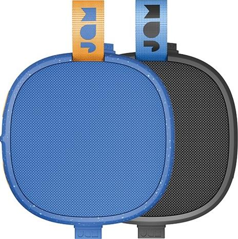 Jam Audio Hang Up, Bluetooth-kaiutin