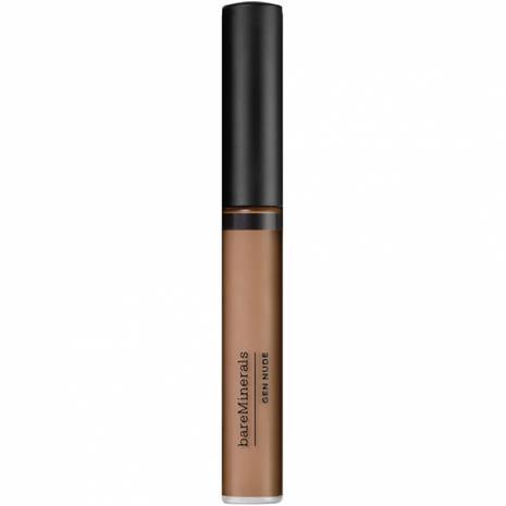 bareMinerals Gen Nude Cream Eyeshadow + Primer Woke