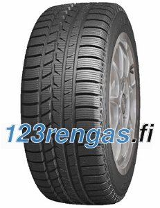 Roadstone Winguard Sport ( 235/55 R17 103V XL 4PR ) Talvirenkaat