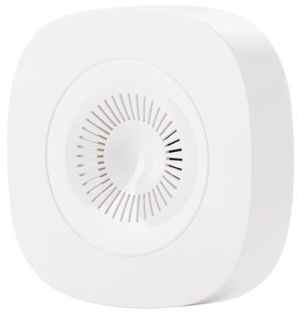 Wattle Connected Home kosteusanturi