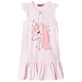 Nightgown Pink98/104 cm