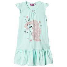 Nightgown Green98/104 cm