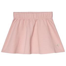 Belli Skirt Mellow Rose128 cm (7-8 v)