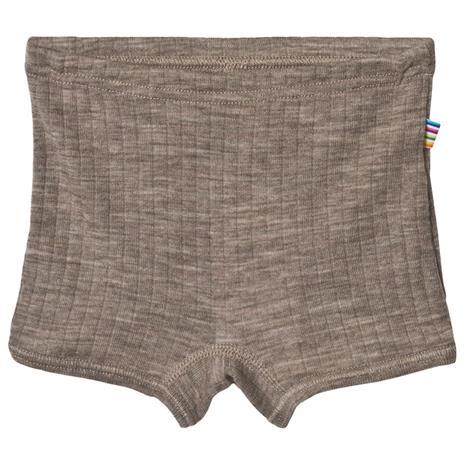 Hipster Basic Sesame Melange140 cm (9-10 v)