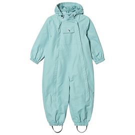 Milano Overall Baby Charmy Turquoise92 cm