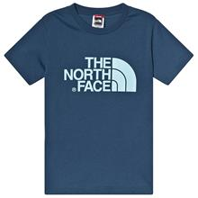 Blue Branded Easy T-shirtL (14-16 years)