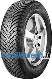 Falken Eurowinter HS01 ( 245/45 R19 102V XL )