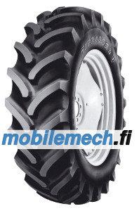 Firestone R 1085 ( 460/85 R38 149A8 TL kaksoistunnus 146B )