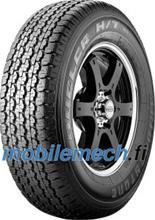 Bridgestone Dueler 689 H/T ( LT31x10.50 R15 109R 6PR )