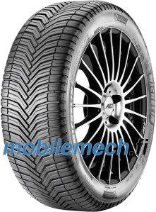 Michelin CrossClimate + ( 225/55 R18 102V XL )