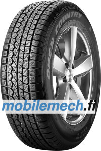 Toyo Open Country W/T ( 275/45 R20 110V XL )