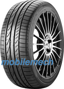 Bridgestone Potenza RE 050 A ( 235/40 ZR18 95Y N1 )
