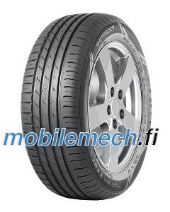 Nokian Wetproof ( 225/50 R17 98V XL )