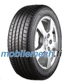 Bridgestone Turanza T005 ( 235/55 R18 100Y AO )