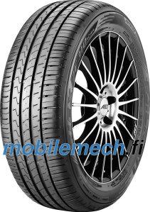 Falken Ziex ZE310 Ecorun ( 225/60 R18 100H )
