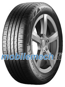 Continental EcoContact 6 ( 245/50 R19 105W XL * )