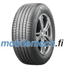 Bridgestone Alenza 001 ( 255/50 R20 109H XL AO )