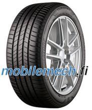 Bridgestone Turanza T005 DriveGuard RFT ( 255/35 R19 96Y XL DriveGuard, runflat )