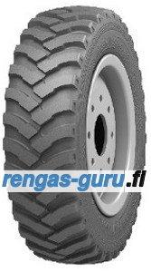 Tyrex DT-114 ( 10.00 -20 146A8 16PR TT ), Muut renkaat