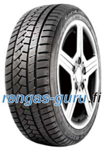 Cachland CH-W2002 ( 225/55 R16 99H XL ), Kitkarenkaat