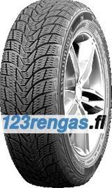 Premiorri ViaMaggiore ( 195/65 R15 91T ) Talvirenkaat