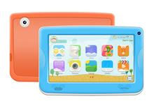 """Sponge Smart 2 7"""" WiFi 8 GB, tabletti"""