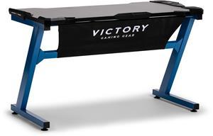 Victory Z1 Pro, pelipöytä