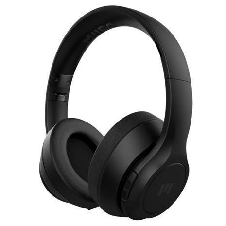 Miiego Boom, Bluetooth-kuulokkeet
