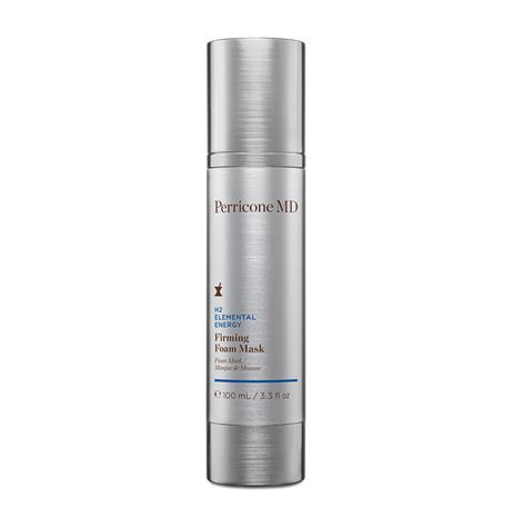 ​Perricone MD - H2 Elemental Energy Firming Foam Mask​ 100 ml