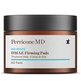 Perricone MD - No:Rinse DMAE Firming Pads 60 stk.