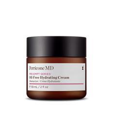 Perricone MD - Pre:Empt Oil Free Hydrating Cream 59 ml