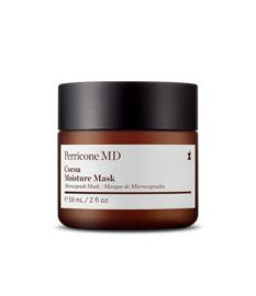 Perricone MD - Cocoa Moisture Mask 59 ml