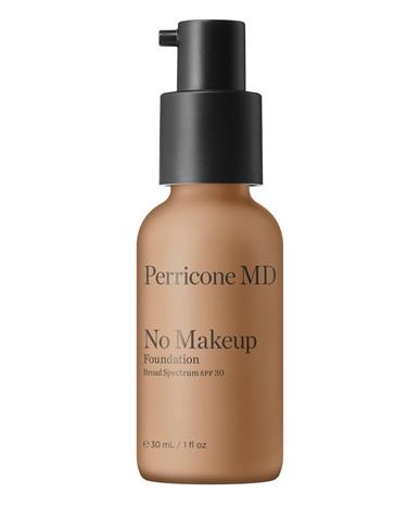 ​Perricone MD - No Foundation Foundation​