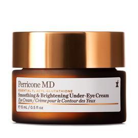 Perricone MD - Essential Fx Acyl-Glutathione Smoothing & Brightening Under-eye cream 15 ml