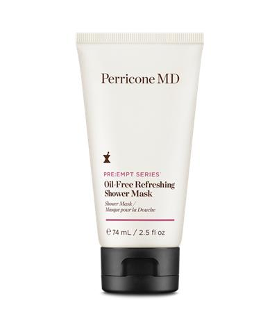 Perricone MD - Pre:Empt Refreshing Shower Mask 74 ml
