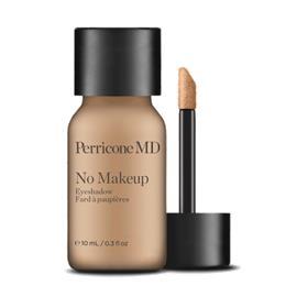 Pericone MD - No Eyeshadow Eyeshadow 10 ml
