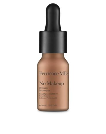 ​​Perricone MD - No Bronzer Bronzer 10 ml