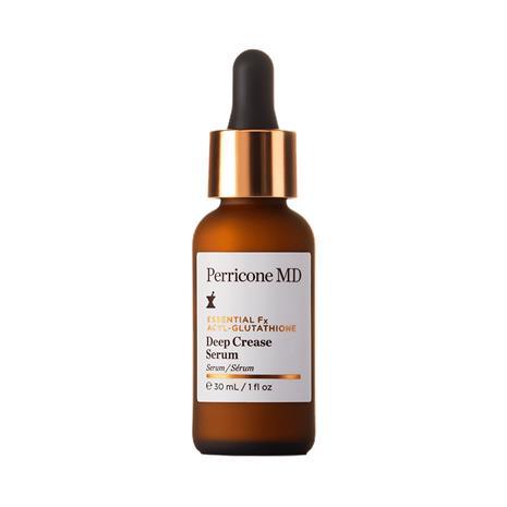 Perricone MD - Essential Fx Acyl-Glutathione: Deep Crease Serum 30 ml