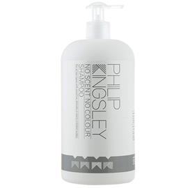 Philip Kingsley - No Scent No Colour Shampoo 250 ml
