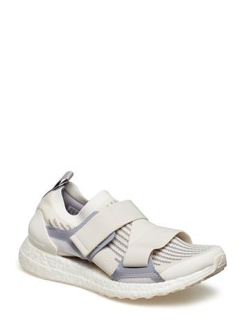 adidas by Stella McCartney Ultraboost X S. Valkoinen