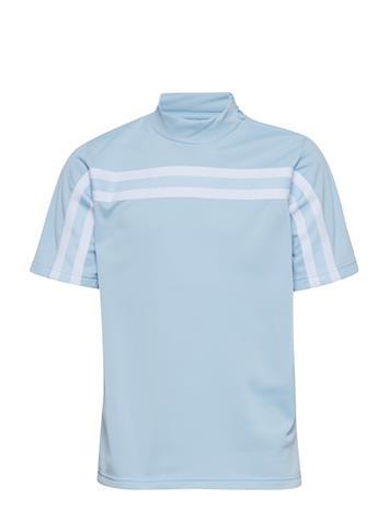 Unauthorized Franco T-Shirt Sininen