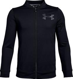 Under Armour Pennant Jacket 2.0 Takki, Black M